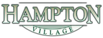 Hampton Village