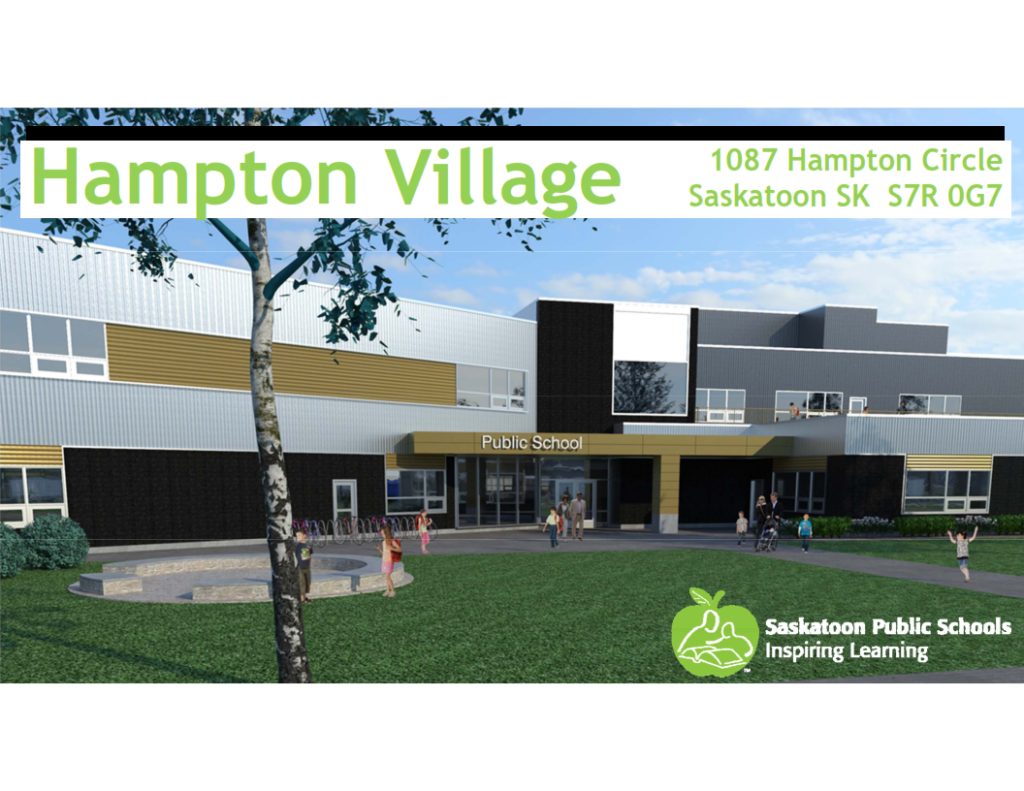 Hampton Village Powerpoint_001