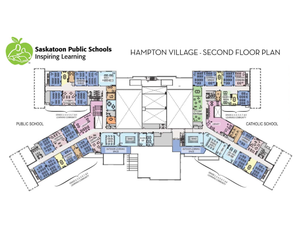 Hampton Village Powerpoint_007