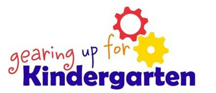 Image result for Kindergarten information