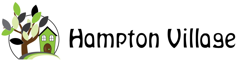Hampton Village Community Association